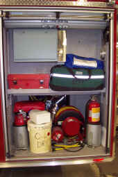 Engine 11 Compartment 4.JPG (979220 bytes)