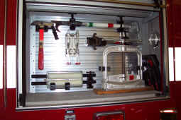 Engine 11 Compartment 7.JPG (763740 bytes)