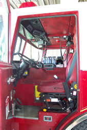 Engine 11 Driver's Compartment.JPG (825017 bytes)
