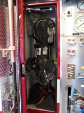 Ladder 11 Compartment 1.JPG