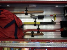 Ladder 11 Compartment 10.JPG