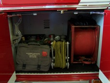 Ladder 11 Compartment 3.JPG
