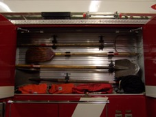Ladder 11 Compartment 4.JPG