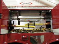 Ladder 11 Compartment 5.JPG